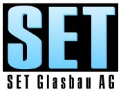 SET_ Glasbau_2c_Logo